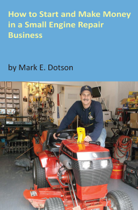 small-engine-repair-front-book-cover
