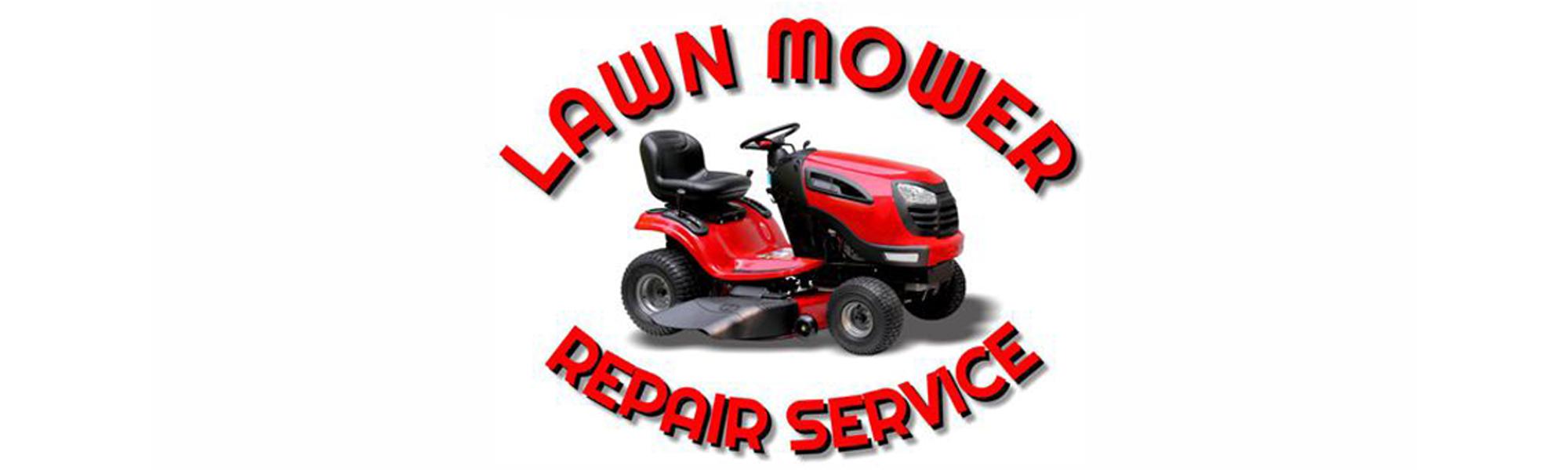 Lawn Mower Repair And Service El Dorado Ar Mtd Drive Belt Diagram Car Tuning