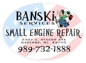 Banski Services