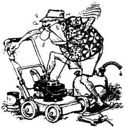 lawn-mower-man