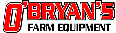 o-bryan-s-farm-equipment-llc-bardstown-ky-logo-1489282961 (1)