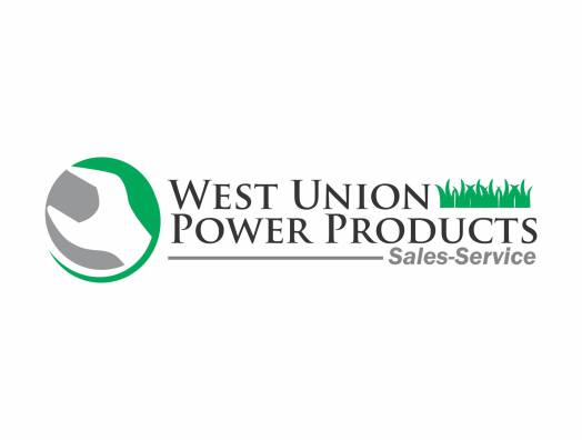 Western Union Power Products