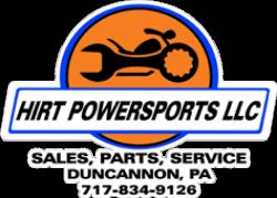 Hirt Powersports